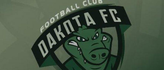 Kapolres Tanjung Perak Cup, Materi Lokal Dakota FC Siap Tempur