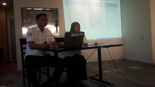 Layani Peserta Jkn Kis Bpjs Kesehatan Cabang Sidoarjo Terapkan Protokol Kesehatan Kampungberita Id