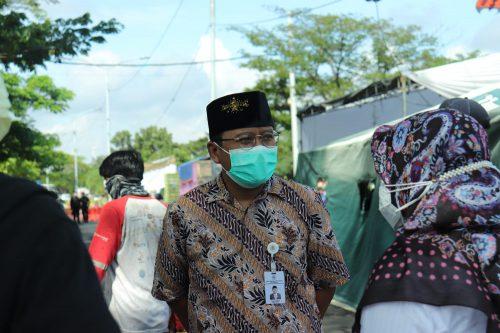 Tjutjuk PSI Surabaya