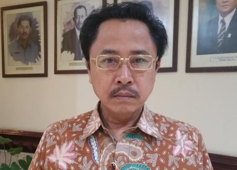 Komisi C