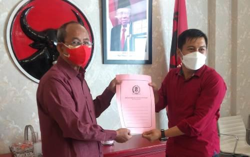 PDIP Surabaya