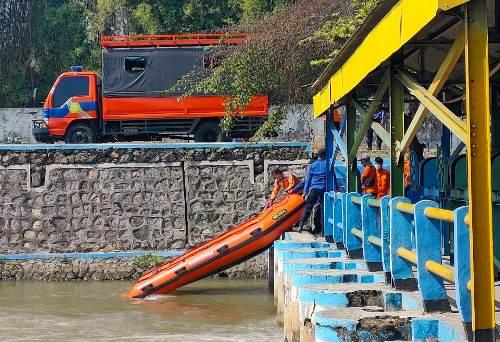 Sungai Prambon