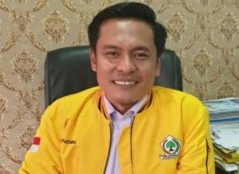 Golkar Surabaya