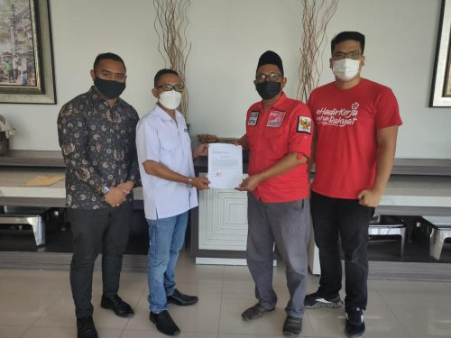 PSI Surabaya